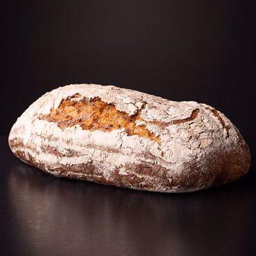 Afbeelding voor categorie Rustiquebrood