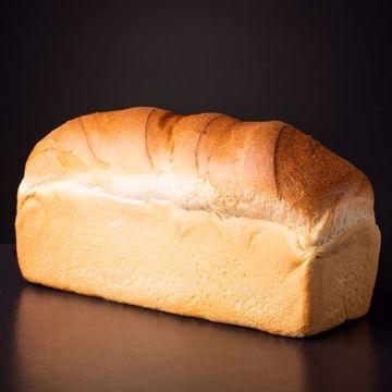 Afbeeldingen van Roomboter busbrood (Belgisch)