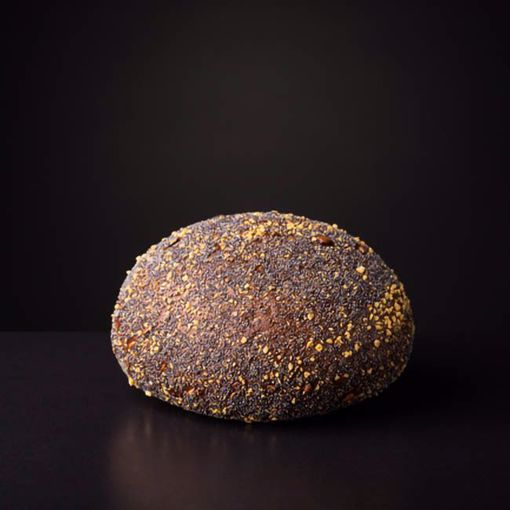 Afbeelding van Zonnekorn brood