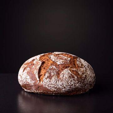 Afbeeldingen van Kaiser franz brood