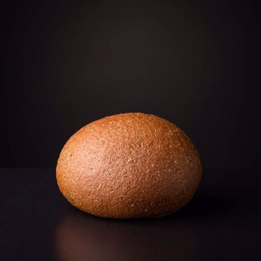 Afbeelding van Sterrebrood rond klein
