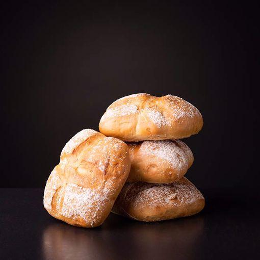 Afbeelding van Frans desem broodje