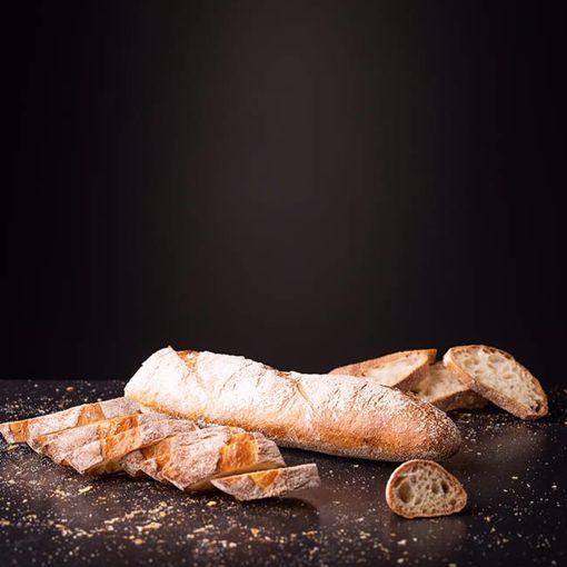 Afbeelding van Frans desem stokbrood