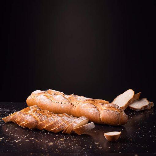 Afbeelding van Bourgondisch stokbrood