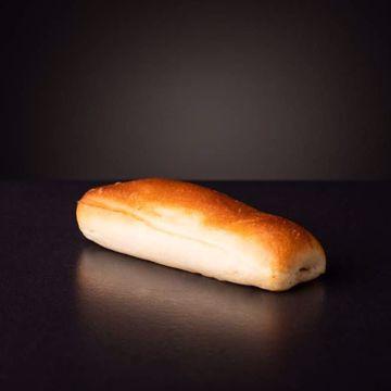Afbeeldingen van Worstenbroodjes