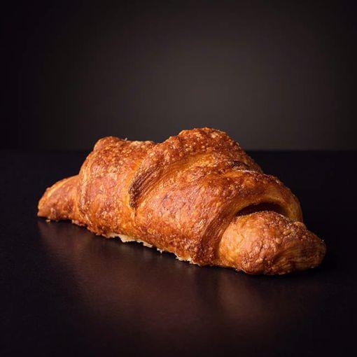 Afbeelding van Ham/kaas croissant