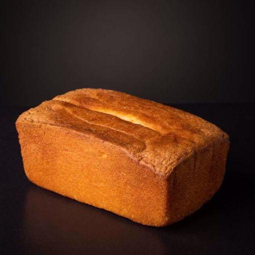 Afbeelding van Glutenvrije cake