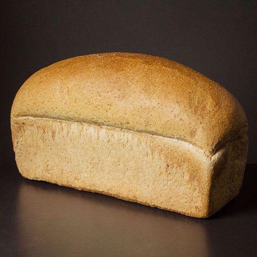 Afbeelding van Tarwe brood