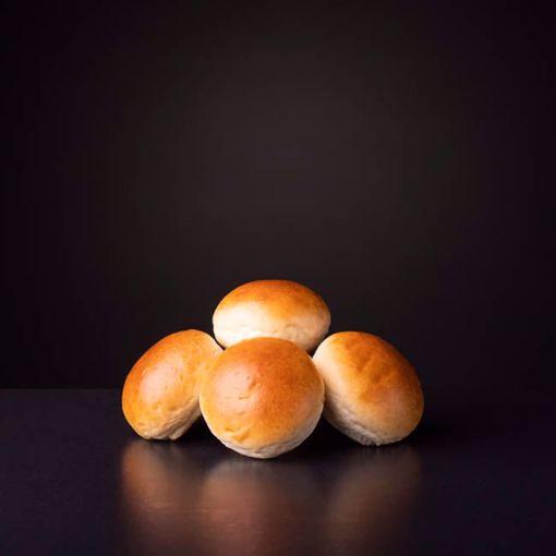 Afbeelding van 10 minibollen