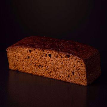 Afbeeldingen van Ontbijtkoek