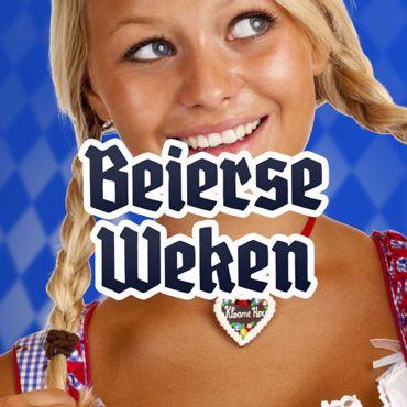 Afbeelding voor categorie Beierse Weken
