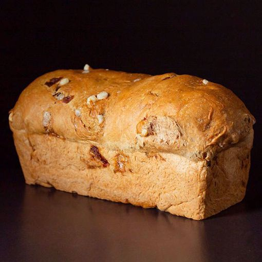 Afbeelding van Speculaasbrood