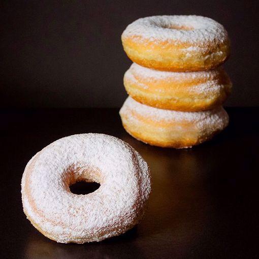 Afbeelding van Donut
