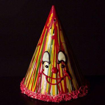 Afbeelding voor categorie Carnaval Chocolade