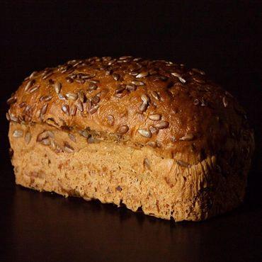 Afbeelding voor categorie Allergie en dieet brood