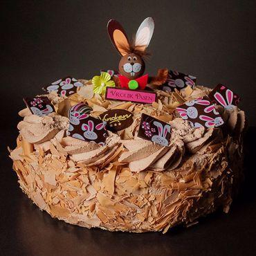 Afbeelding voor categorie Paas Taarten