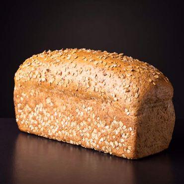 Afbeelding voor categorie Paas Grootbrood