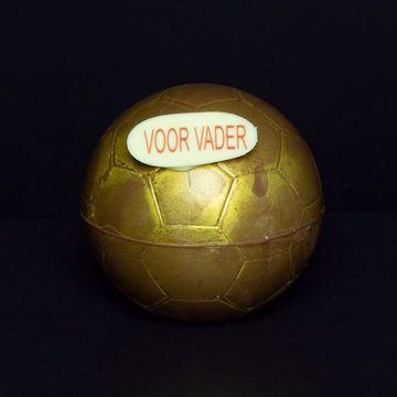 Afbeeldingen van Vaderdag Gouden Voetbal