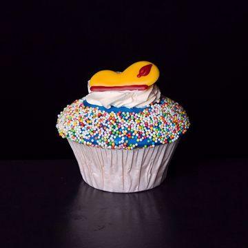 Afbeeldingen van Muffin Piet