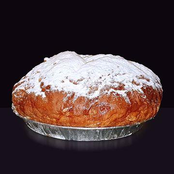 Afbeeldingen van Pepernoten brood