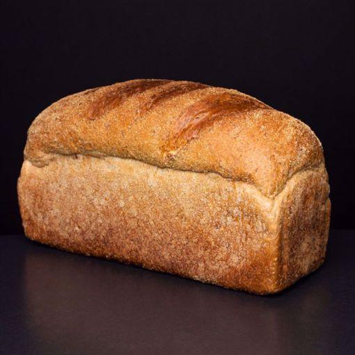 Afbeelding van Omega brood