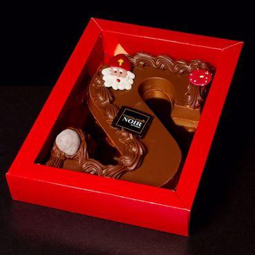 Afbeelding voor categorie Sinterklaas Chocolade