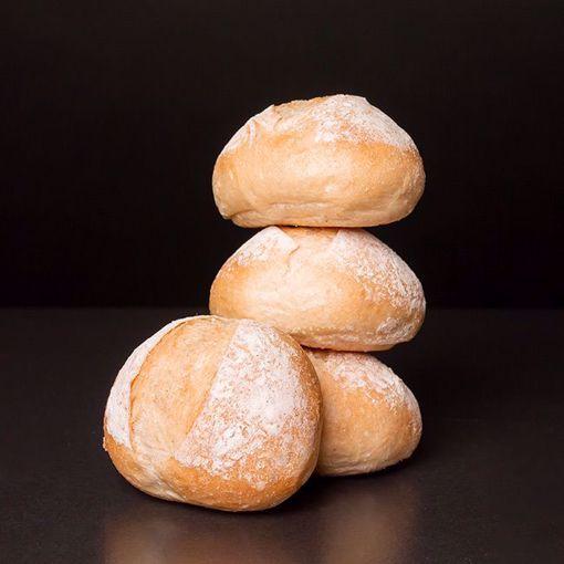 Afbeelding van Diner Broodje