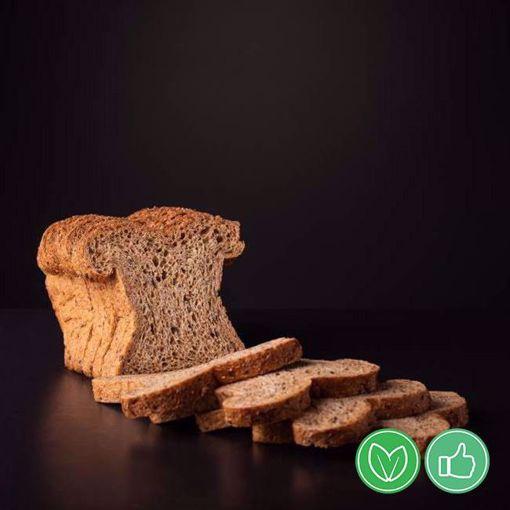 Afbeelding van Lijnbrood (Koolhydraatarm)