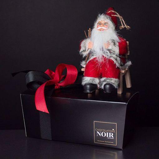Afbeelding van Kerst Bonbons XL