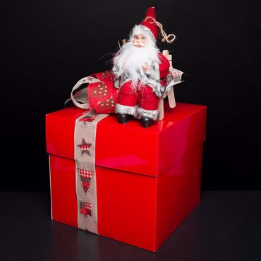 Afbeelding voor categorie Kerst Cadeau Tips