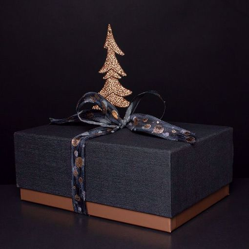 Afbeelding van Kerst Verrassingspakket
