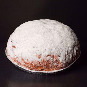 Afbeeldingen van Lentebrood