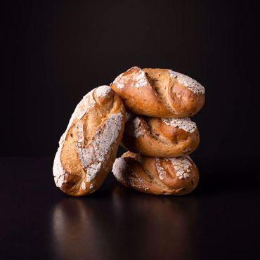 Afbeelding voor categorie Paas Kleinbrood Hard
