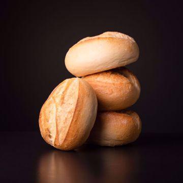 Afbeeldingen van Schnittbroodje